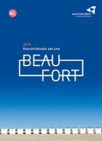Beaufort - Kunsttriënnale aan zee