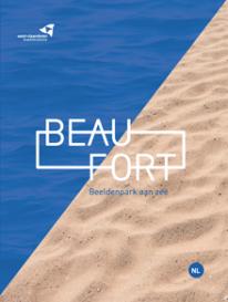 Beaufort - Beeldenpark aan zee