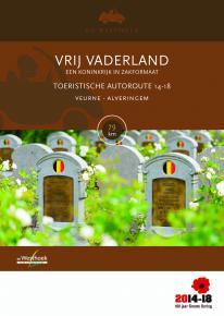 Vrij Vaderland
