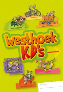 Westhoek KD's