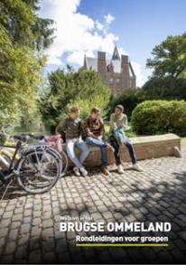 Welkom in het Brugse Ommeland - Rondleidingen voor groepen