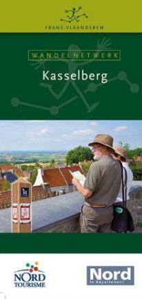 Wandelnetwerk Kasselberg