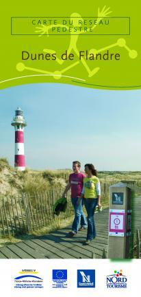 Dunes de Flandres