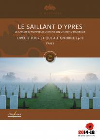 Ypres Salient